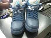 NIKE Shoes/Boots AIR JORDAN